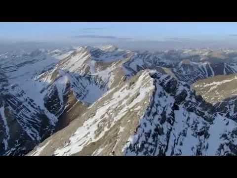Видео ask the mountains - slow piece