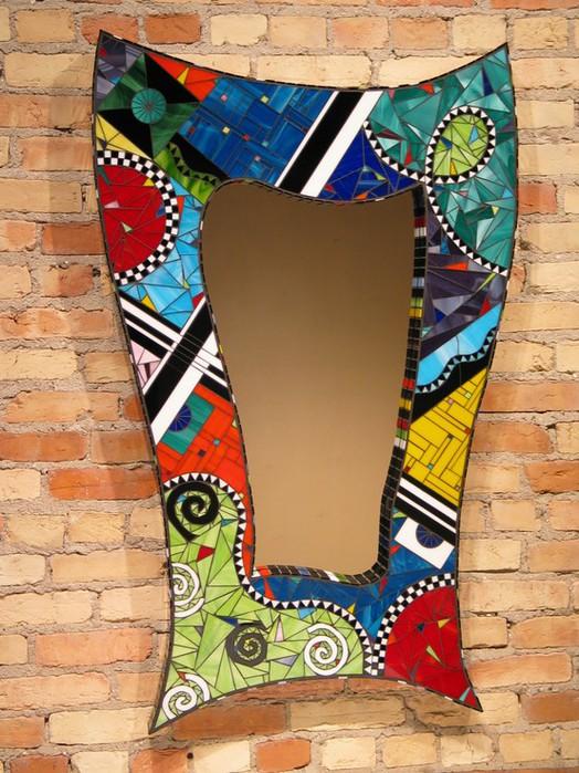 зеркала с мозаикой (22) (524x700, 134Kb)