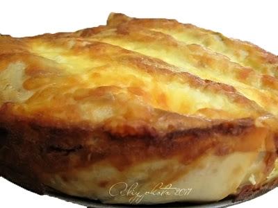 Первое блюдо рецепты с фото щи
