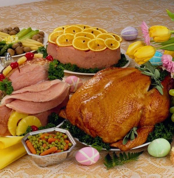 Сосиски и колбасы в списке самых вредных продуктов питания ...   ОСТОРЖНО ЕДА!
