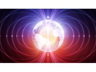 Ученые назвали последствия от переворота полюсов Земли