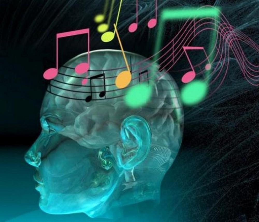 Влияние музыки на мозг человека: 4 волшебных свойства звуков