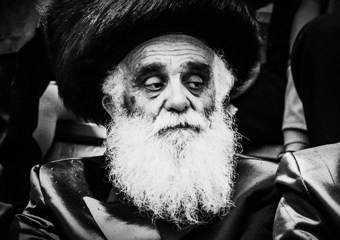 35 остроумных еврейских пословиц