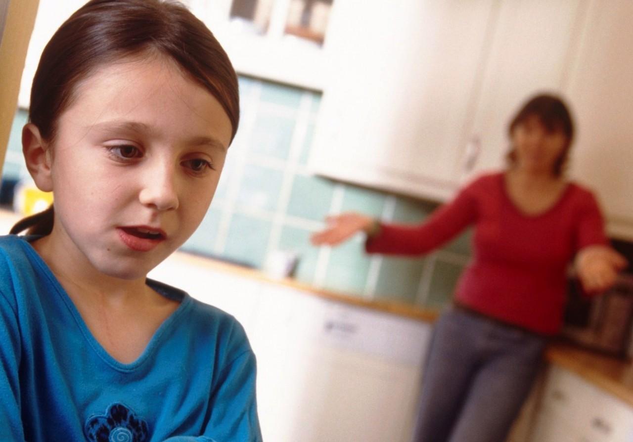 Обмануть ребенка? Легко!: забавные враки, которыми родители дурят своих доверчивых детей