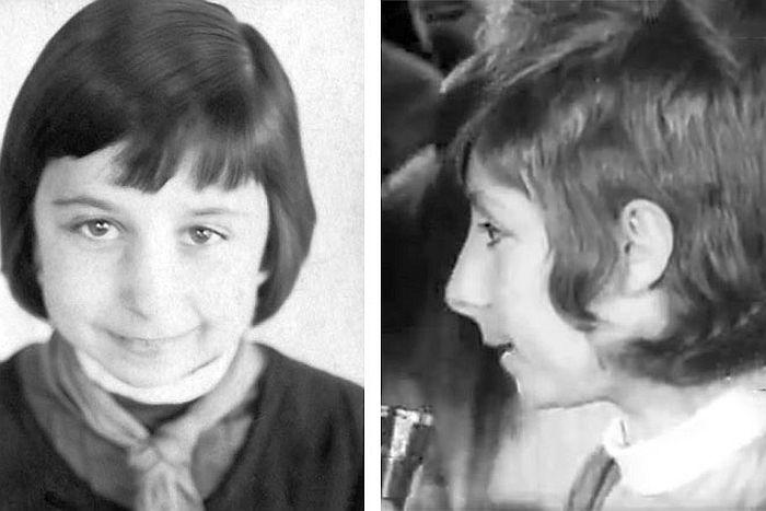 Она ждала всю жизнь счастья и только в 63 года Лия Ахеджакова обрела любовь
