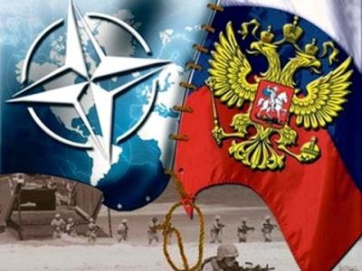 Крым встал России поперек горла