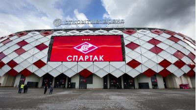 «Спартак» поддержал меморандум РФС