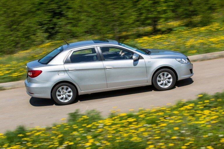 «Дунфэн Мотор РУС» поддерживает отечественного автолюбителя и не поднимает цены