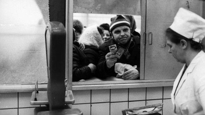 24 запрещенных в СССР фото, которые доказывают, что справедливости не было и тогда