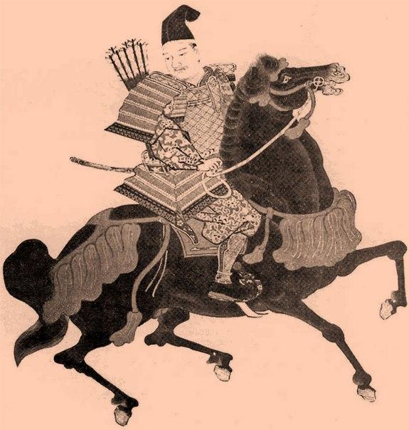 Военная история Японии: саму…