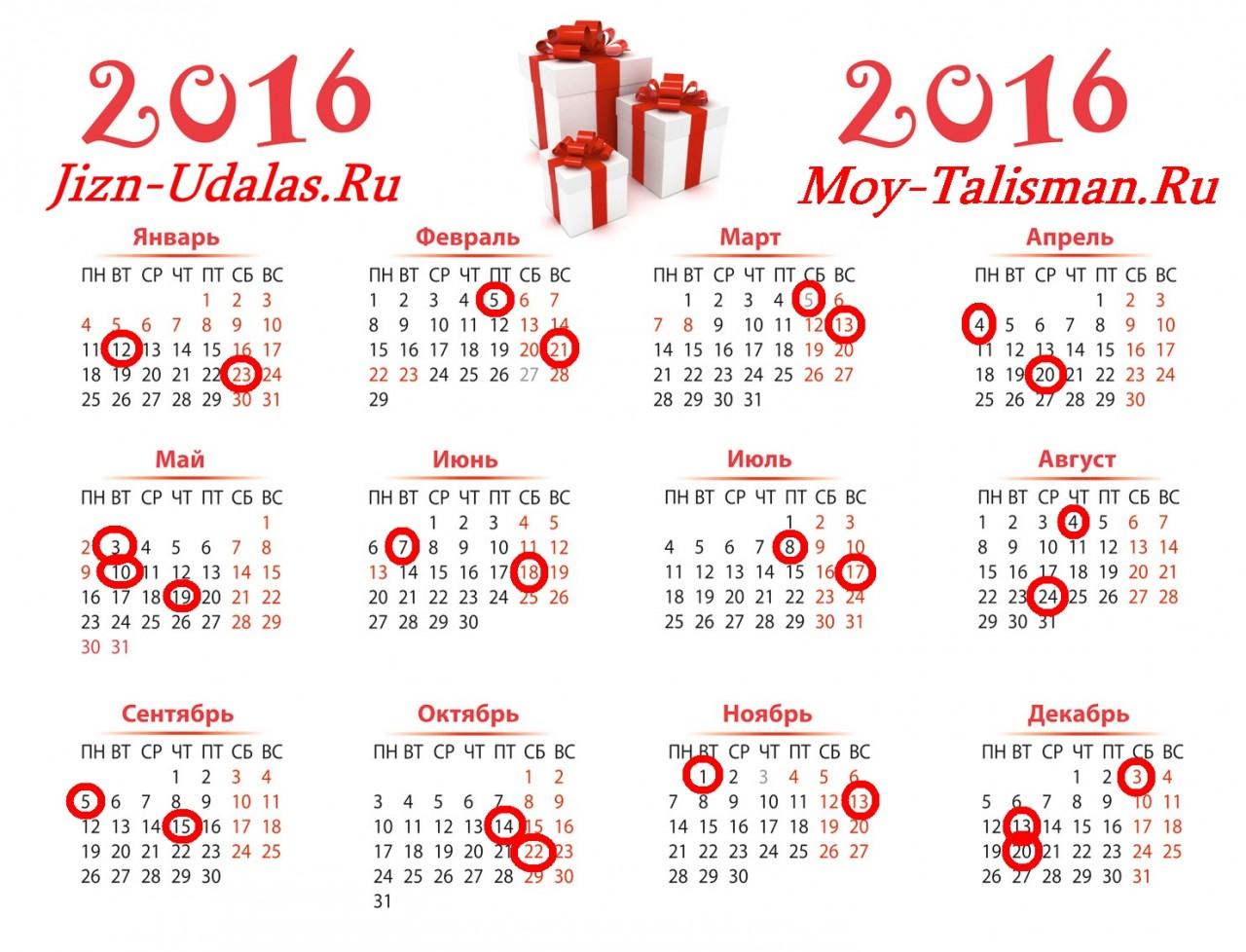 Ногти уход лунный календарь 163
