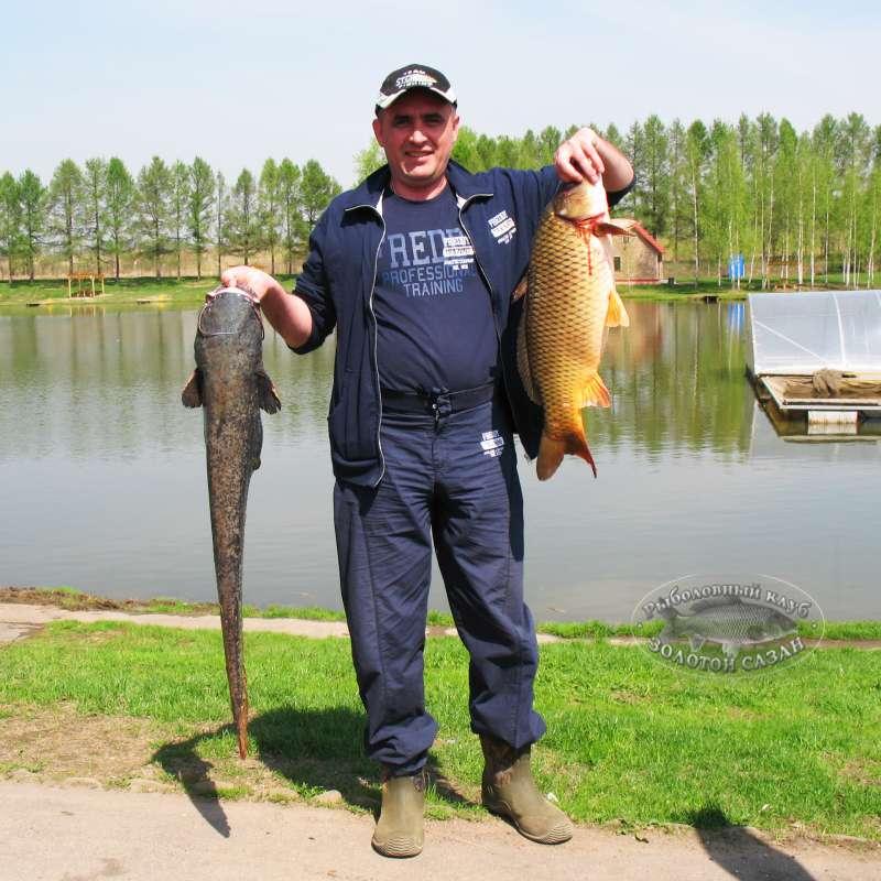 форум рыбаков смоленск фион прогноз клева