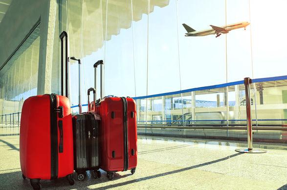 СМИ рассказали о любимых изобретениях путешественников