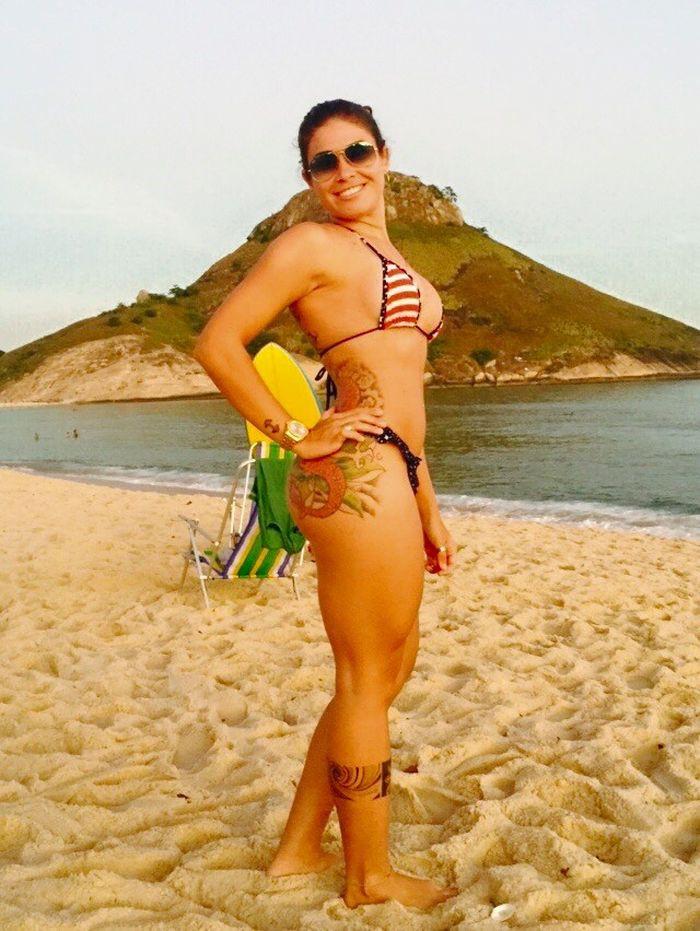 Самая сексуальная девушка в бразилии фото 617-52