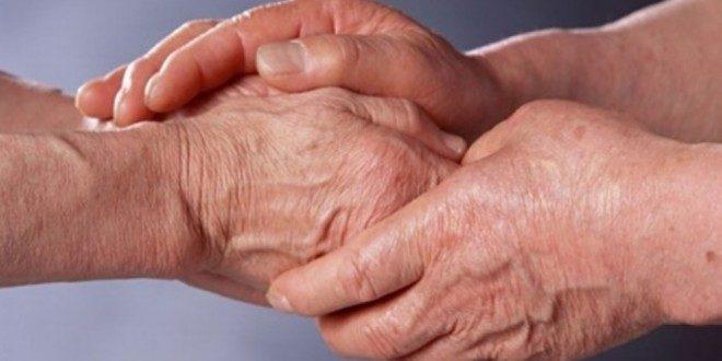 Лечение заболеваний кожи народными средствами
