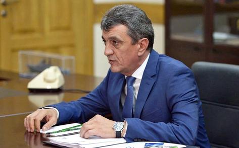Губернатор Севастополя жестко ответил на отказ ЮНЕСКО считать Крым российским