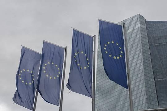 Чехия призвала оценить эффек…