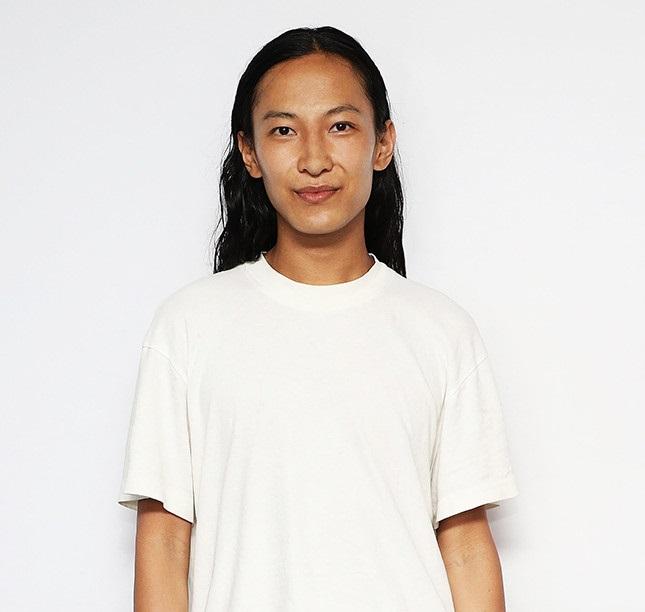 Alexander Wang создаст колле…