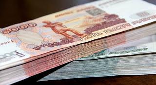 Российский рынок: 20 марок, которые зарабатывают больше всех