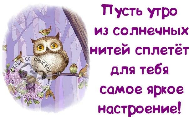 http://mtdata.ru/u23/photo4EFB/20771197684-0/original.jpg