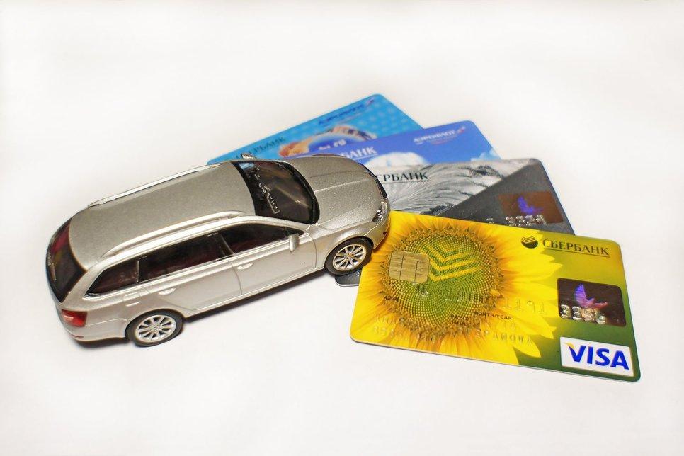 Все про льготное автокредитование-2017: как взять кредит, какие машины можно купить