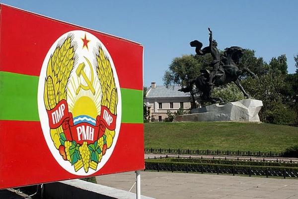 Президент Молдавии будет решать снародом, как присоединить Приднестровье