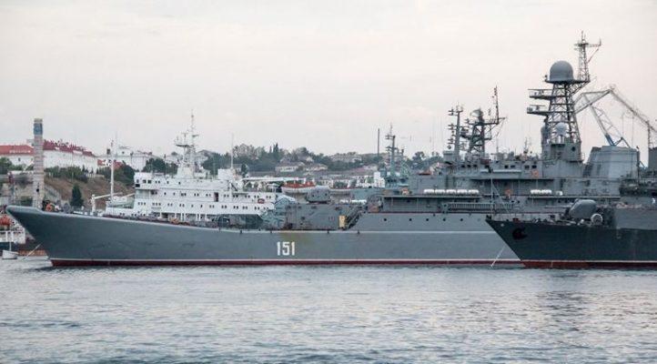 Запад не спасёт Украину: вскрылась новая правда по Черному морю