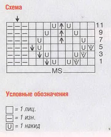 5426854_111 (362x449, 54Kb)