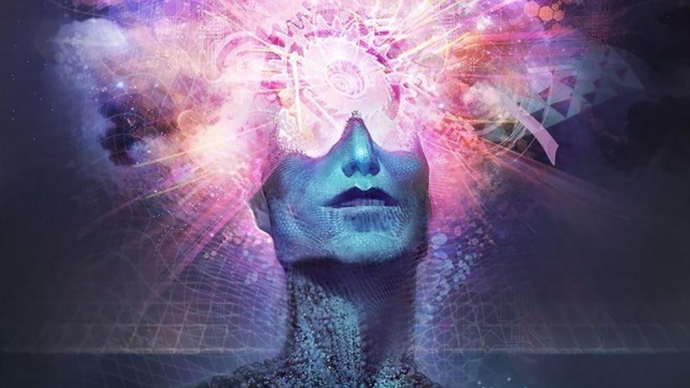 Мышление по сути - Восьмая мерность развития Сознания
