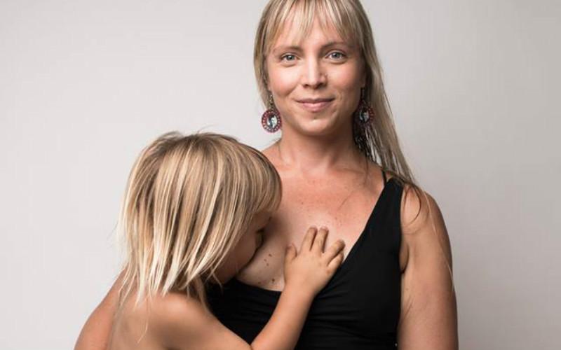 Секс мальчика с мамой фото фото 635-353