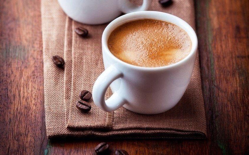 Все о кофе. В чем лучше всего заварить кофе