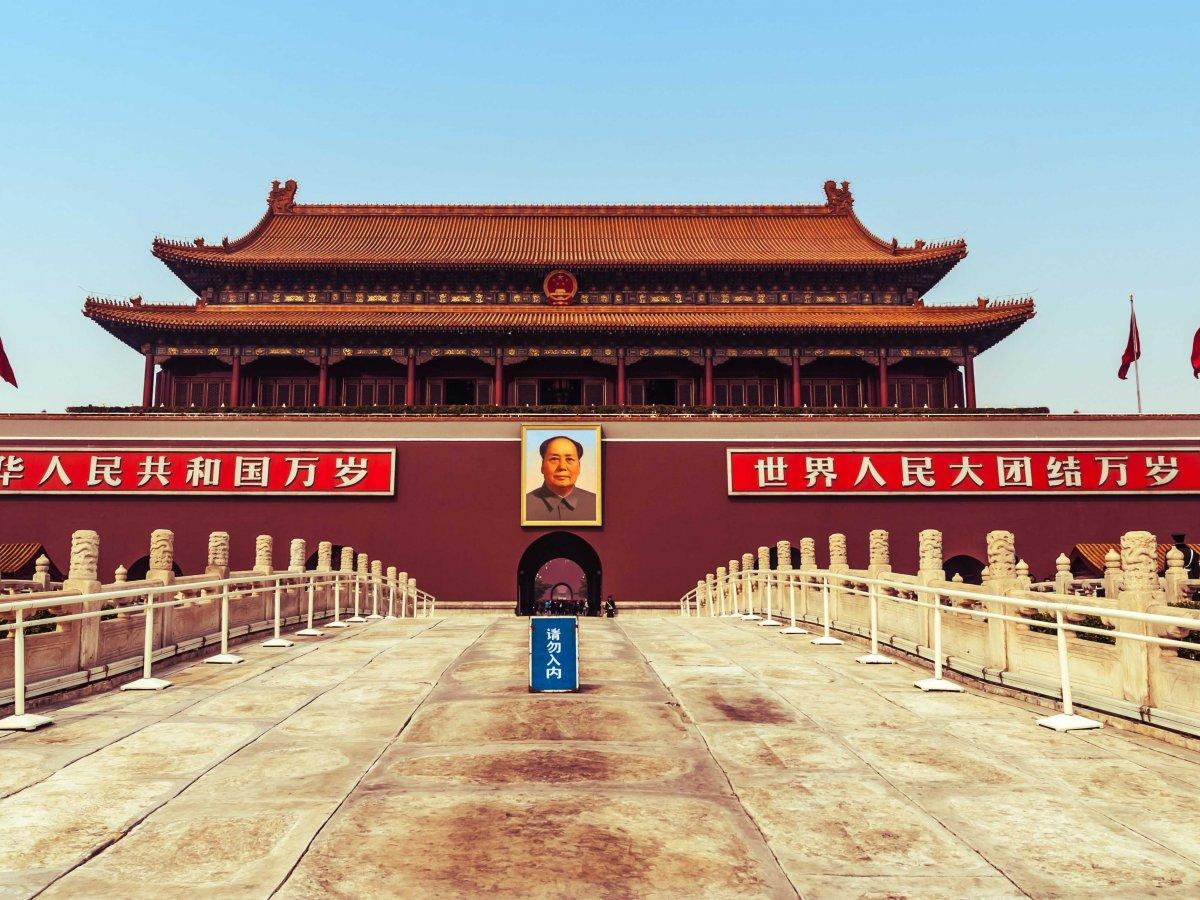 visit-the-mao-zedong-shrine-a-communist-symbol-in-beijings-tiananmen-square