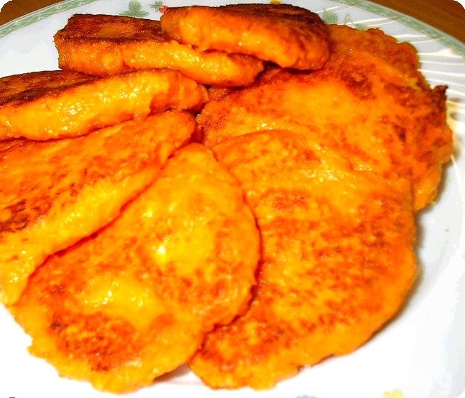 Сладкие рецепты с фото пошагово