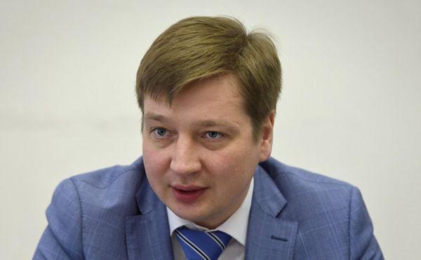 Глава «Воентелекома» задержан поподозрению вхищении 460 млн рублей: СМИ