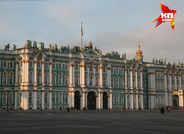 Telegraph поведал британцам 57 ошеломляющих фактов о России