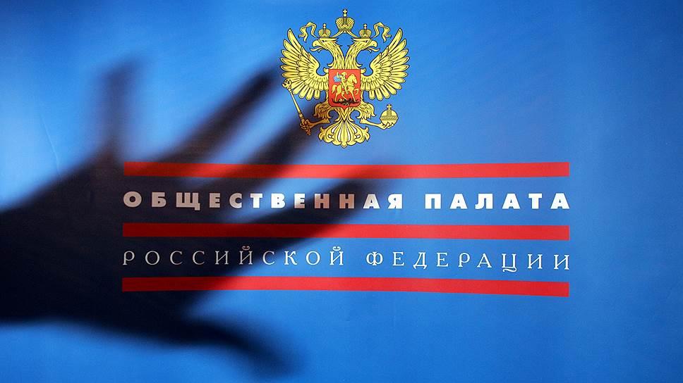 http://im0.kommersant.ru/Issues.photo/DAILY/2015/190/KMO_070670_00639_1_t218_214143.jpg