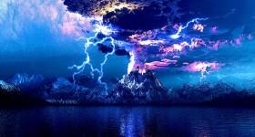 Миф о «великанской зиме»