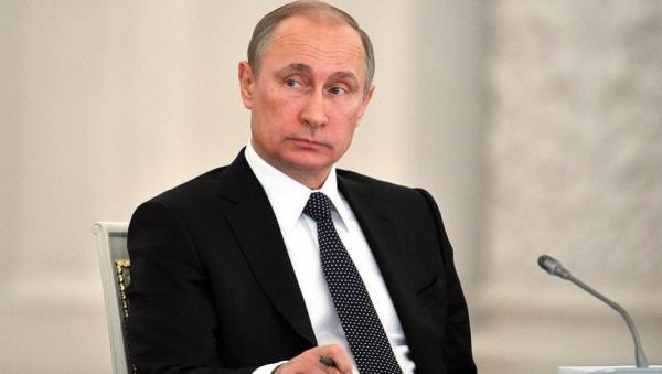 Три четверти опрошенных EADaily считают, что Россия должна признать ЛДНР