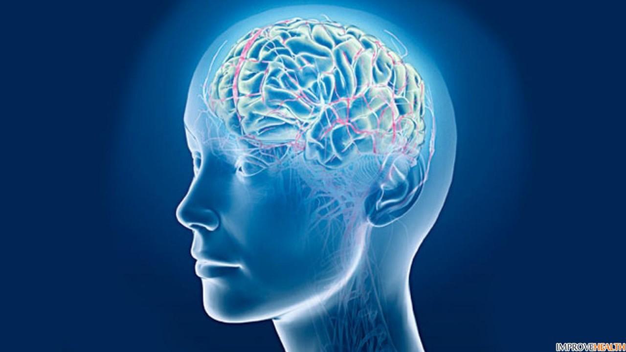 Психология гениальности. Можно ли в себе пробудить гениальность