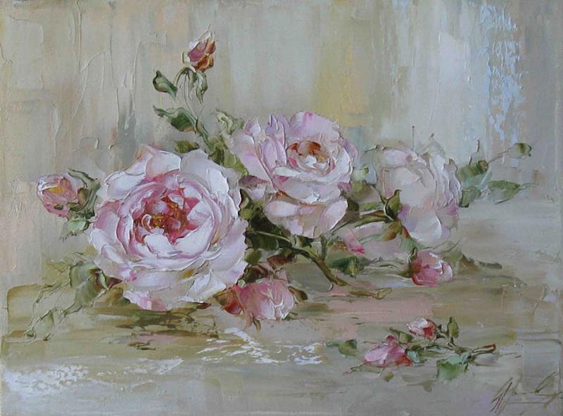 http://www.artscroll.ru/Images/2008/k/Kravchenko%20Oksana/000091.jpg