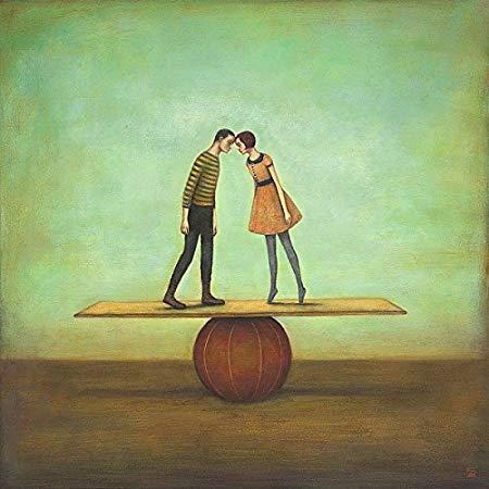 Картинки по запроÑу couples art