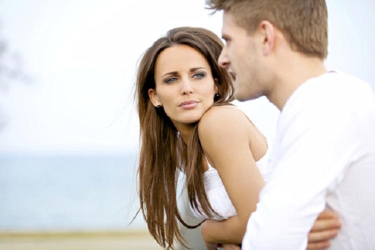 7 мужских потребностей, о ко…