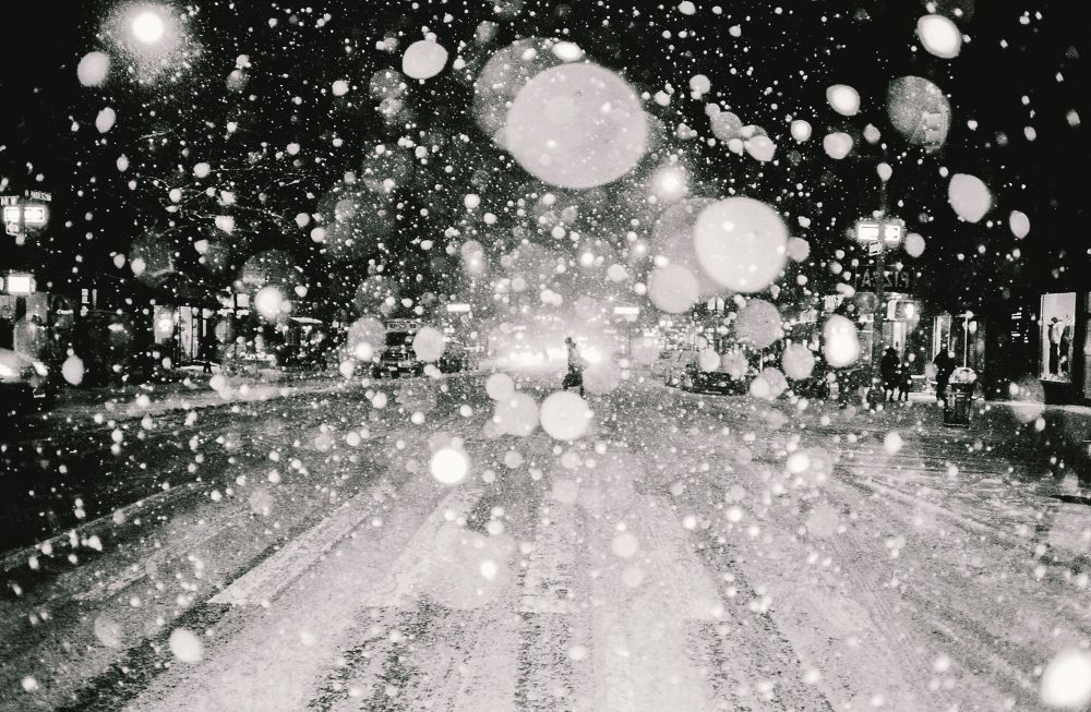 ulichnye-fotografii-Nyu-Yorka-Dzhonatan-Higbi 10