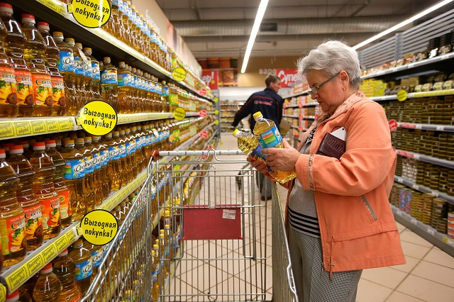 Детокс, ГМО и пластыри. Как не стоит лечиться?