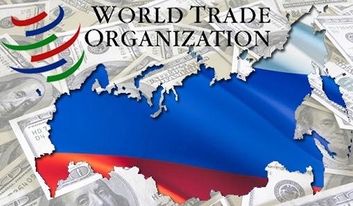 США и ЕС выражают обеспокоенность самим фактом существования России