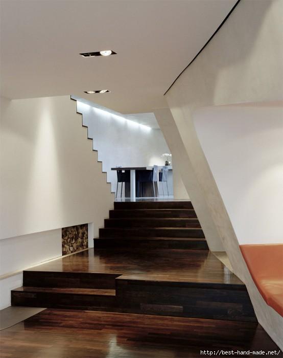 roof-top-loft-design-in-berlin-6-554x700 (554x700, 136Kb)