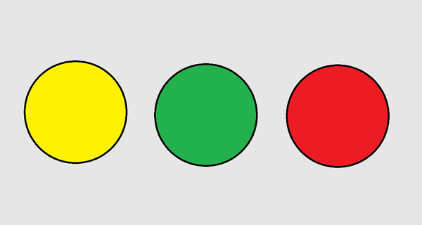 Парадокс цветовосприятия. Не все люди видят цвета одинаково. Парадокс, Психология, Цвет, Цветовосприятие, Глаза, Квалиа, Длиннопост, Vsauce