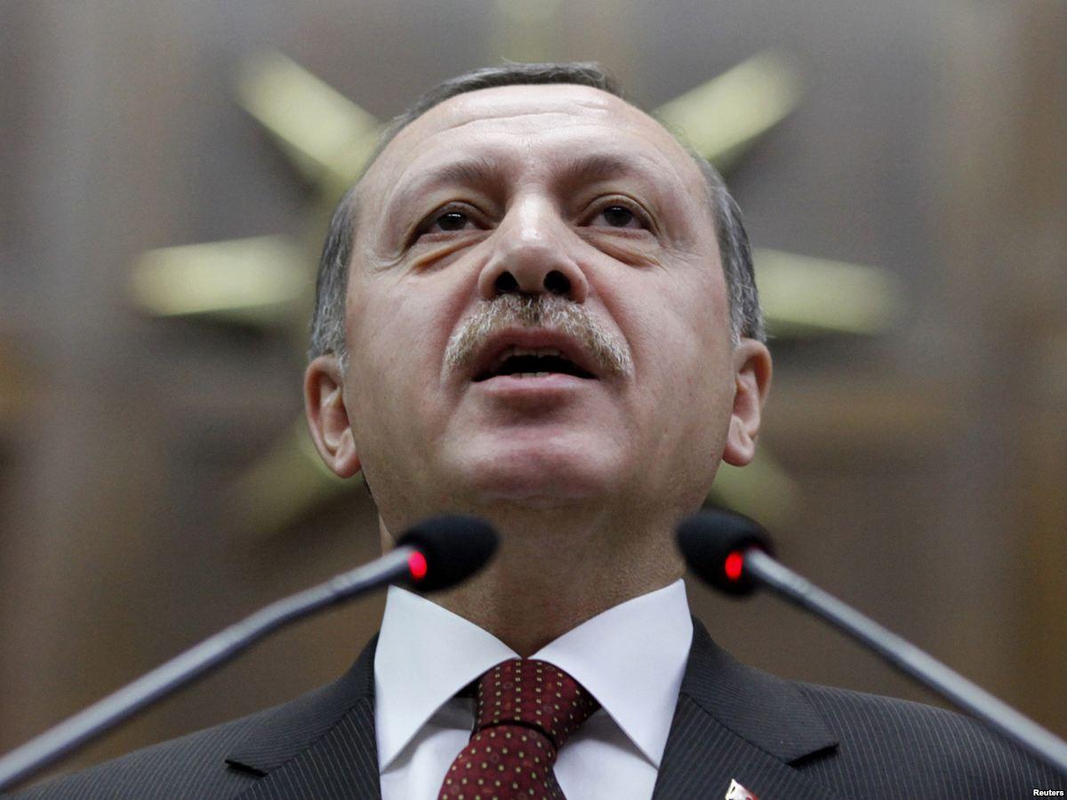 Базар вокруг Турции ПРРРРЕКРАТИТЬ!