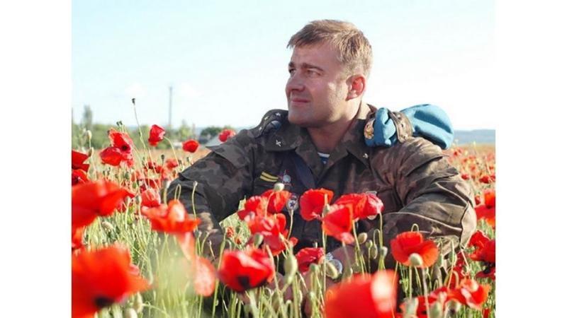 Прапорщик Михаил Пореченков, актер, дом кино, кино, ролы, фильм
