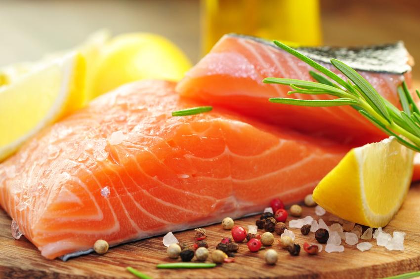 Самые вкусные рецепты солёной, маринованной и копчёной рыбки